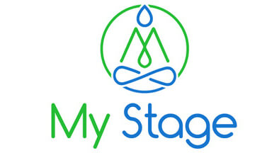 My Stage Corp